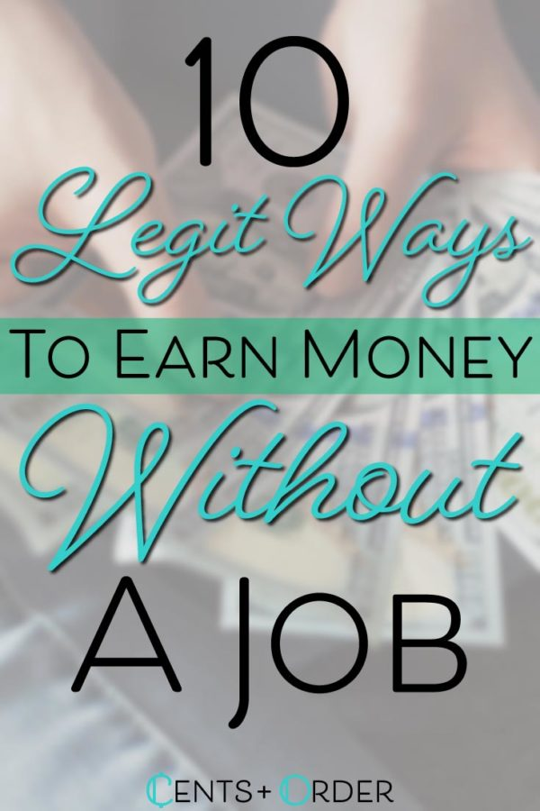 Earn-money-without-a-job-pinterest