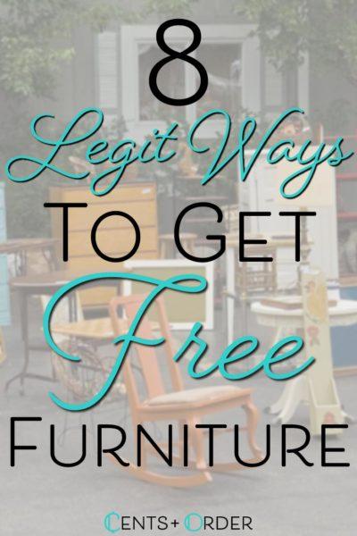 Free-Furniture-Pinterest
