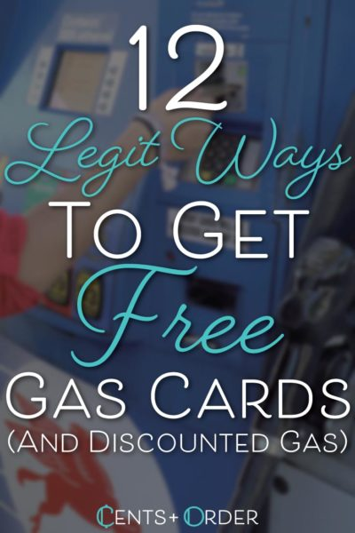 Free-gas-cards-Pinterest