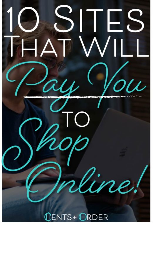 Get-paid-to-shop-Pinterest