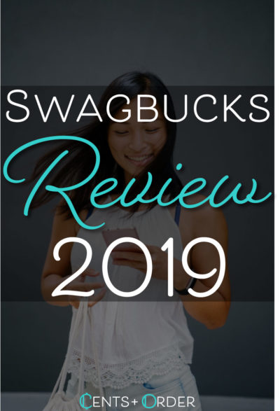 Swagbucks-Review-Pinterest