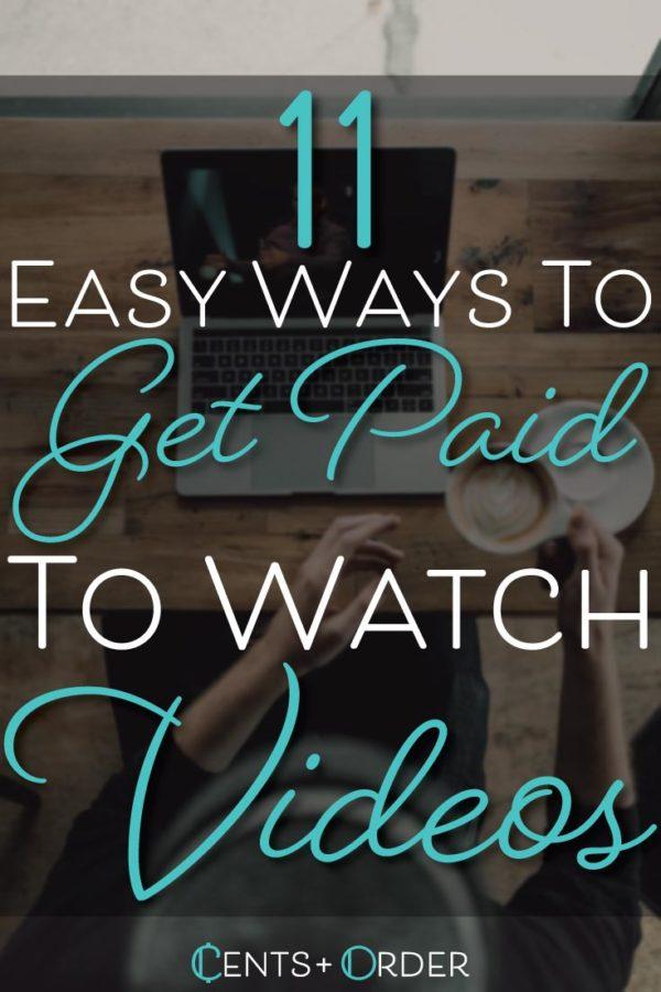 get-paid-to-watch-videos-Pinterest