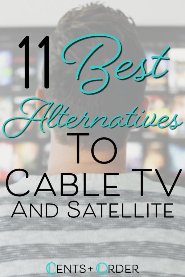 Best-Alternatives-to-Cable-TV-Pinterest