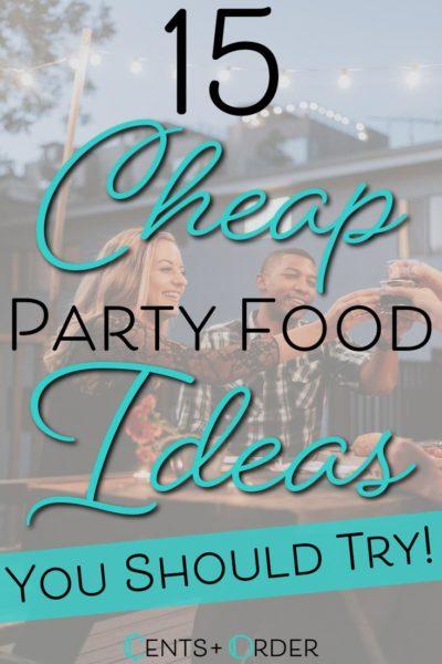 Cheap-party-food-ideas-pinterest
