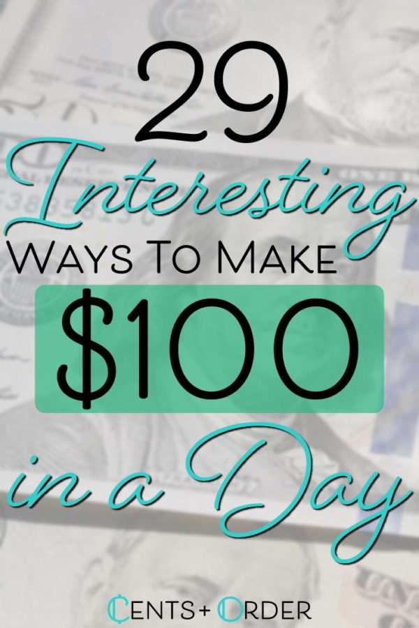 Interesting-100-in-a-day-Pinterest