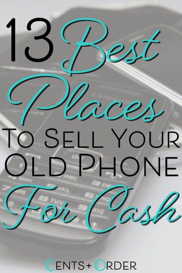 Sell-old-Cell-phones-pinterest