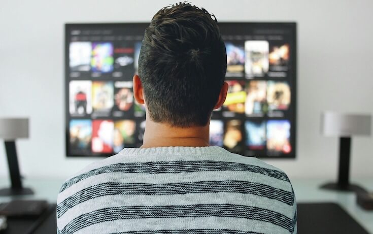 11 Best Alternatives to Cable TV (And Satellite)