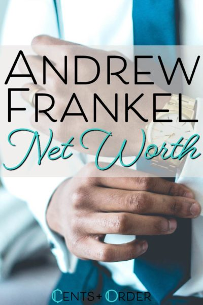 Andrew-Frankel-Net-Worth-Pinterest