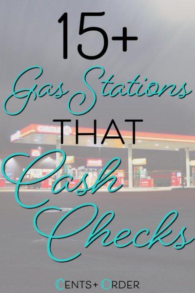 Gas-Station-that-cash-checks-Pinterest-Pin