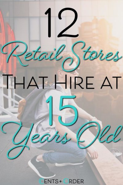 hire stores retail years
