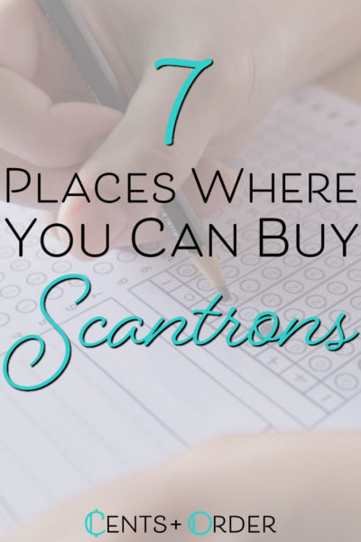 Where-to-Buy-Scantrons-Pinterest-Pin