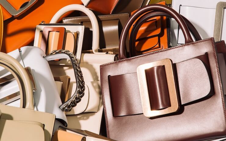 24 Best Places to Sell Designer Bags